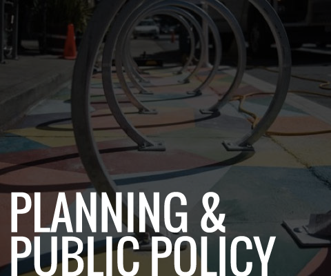 Planning-Public-Policy-Home